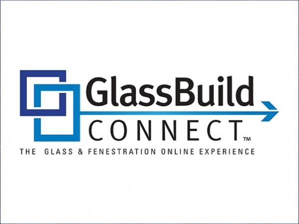 NGA Extends GlassBuild Connect Through 2020
