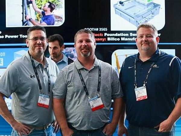 GlassBuild America Ambassador Program Expanding in 2020