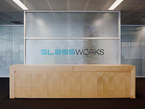 Glassworks chooses Glaston FC Series to innovate products in glass