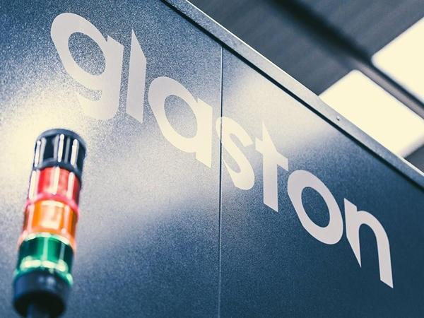 Glaston's first quarter results have been published: orders received were stable and net sales grew