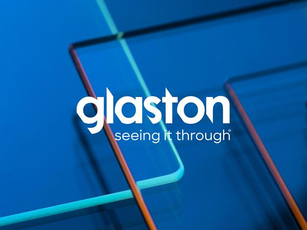 Stronger together with new branding – The new era of Glaston seeing it through