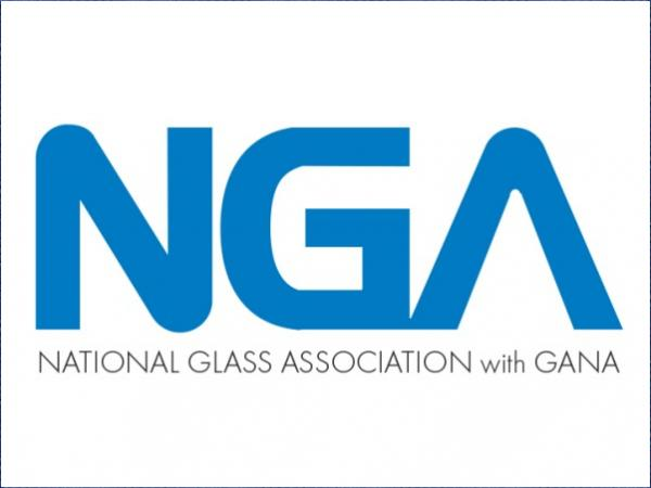 NGA Releases New Resource: Glass for Personal Protective Barriers