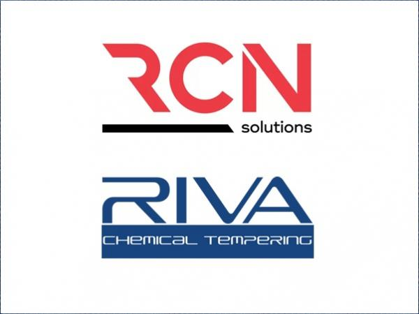 RCN SOLUTIONS: the positive experience of Glasstec Virtual