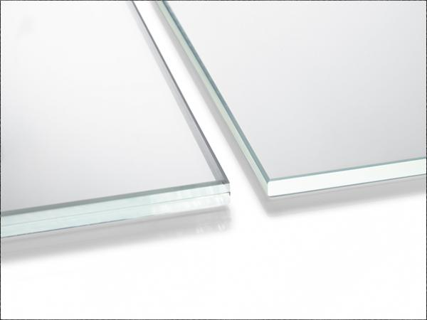 Guardian Glass and Eastman Partner on the Ultimate Color Neutral Laminated Glass