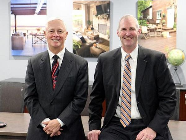 Trex Company Announces Succession Plan