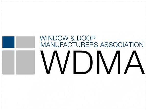 WDMA Applauds Congress for Ratifying the USMCA
