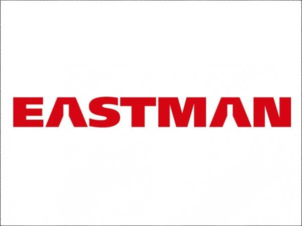 Eastman Board Elects New Director