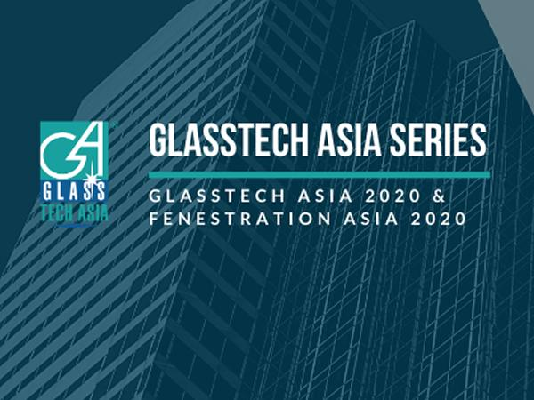 Glasstech Asia Online Conference 2020 | Final Report