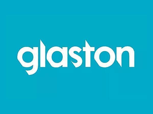 Notice of Glaston Corporation's Annual General Meeting