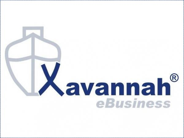 FOG Software Group Announces Acquisition of Xavannah GmbH & Co. KG