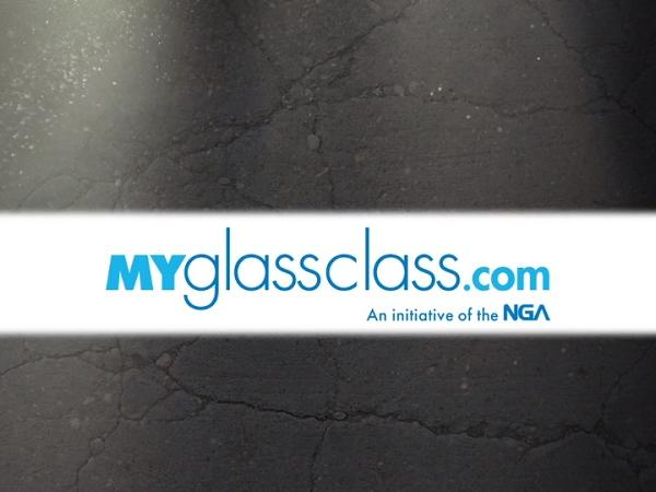 Your MyGlassClass.com Questions Answered
