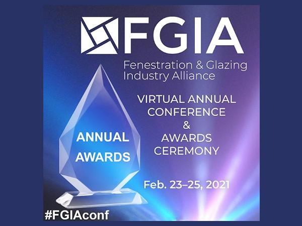FGIA Recognizes Industry Leaders for Excellence During Annual Awards Ceremony