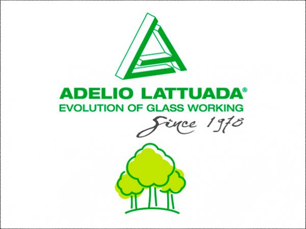Adelio Lattuada PROlife Eco project