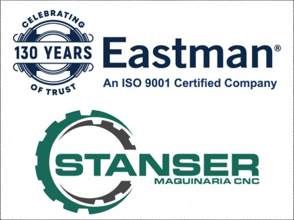 Eastman Introduces New Sales Representative for Mexico: Stanser