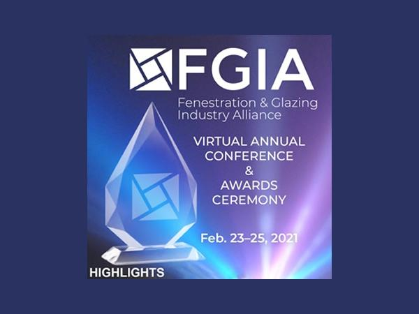Key Takeaways from Speakers | FGIA Virtual Annual Conference Highlights
