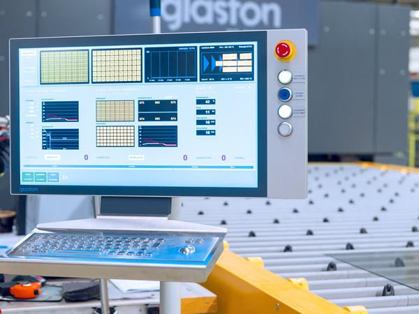 Glaston sells tempering line to leading North American supplier of sunrooms