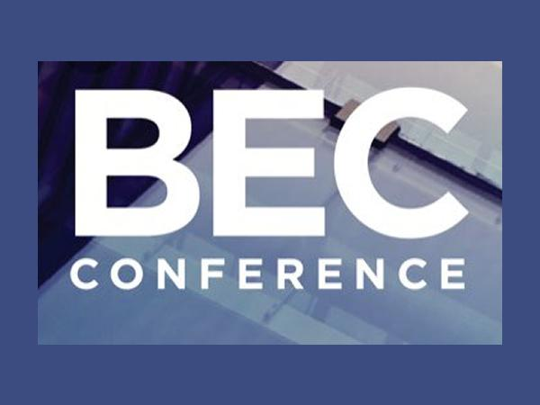 Building Envelope Contractors (BEC) Conference Cancelled for 2021