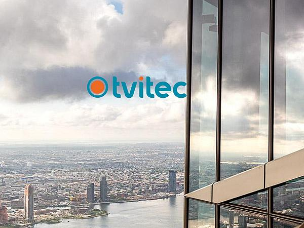 Tvitec presents its 2021 Annual Report