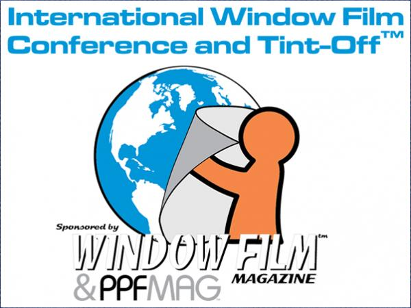NYT Best-Selling Author and Communications Expert to Keynote Window Film Conference in Orlando
