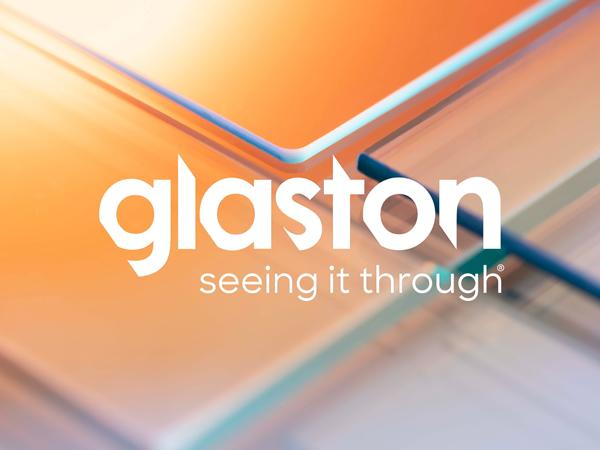 Susanna Kohisevankoski appointed as Glaston's SVP People and Culture