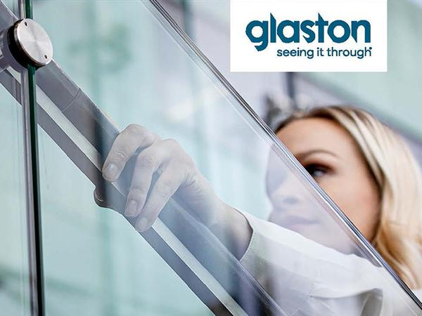 Glaston publishes the January – March 2021 Interim Report on April 29