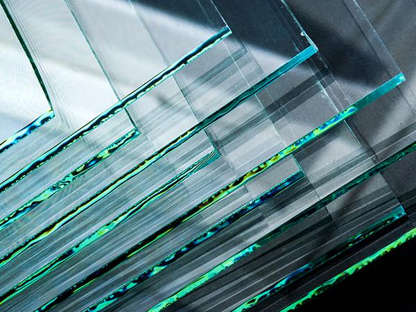 New Standard Will Help to Evaluate Durability of Laminated Glass