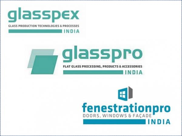 glasspex India, glasspro India, fenestrationpro India
