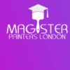 Profile picture for user professionalpainterslondon